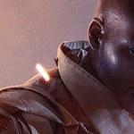 EA zaprezentuje tegoroczną odsłonę Battlefield w tym miesiącu