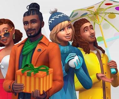EA zwiększa ceny dodatków i pakietów do The Sims 4