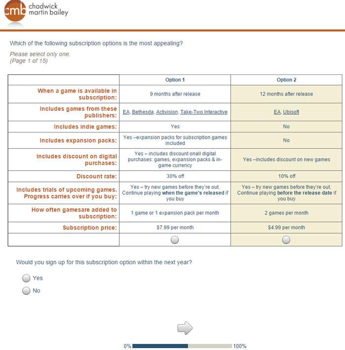 ea /materiały źródłowe