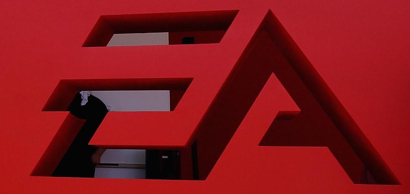 EA /AFP