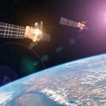 EagleEye -  polski mikrosatelita obserwacyjny w 2023 r. może trafić na orbitę
