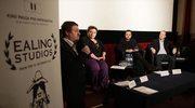 Ealing Studios rozpoczyna działalność w Krakowie!