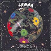Human: -Earth
