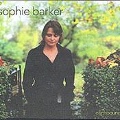 Sophie Barker: -Earthbound