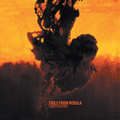 Tides From Nebula: -Earthshine