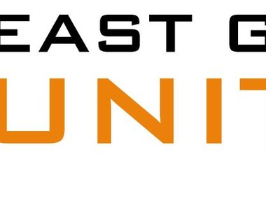 East Games United 2017 już za miesiąc