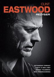 Eastwod reżyser