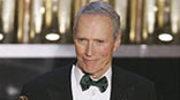 Eastwood kończy 75 lat
