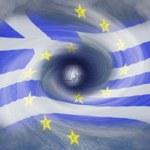 Easy Forex: Największe straty z tytułu bankructwa Grecji poniosą banki niemieckie