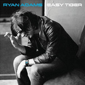 Ryan Adams: -Easy Tiger
