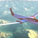 EasyJet rozpoczyna testy elektrycznych samolotów pasażerskich