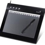 EasyPen M610X - tani tablet dla grafików