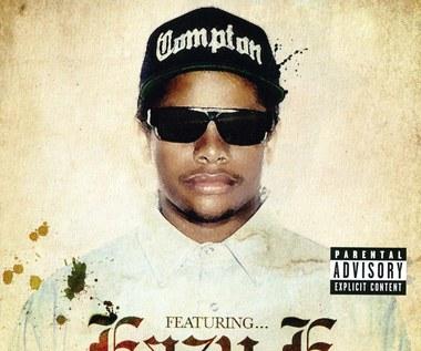 Eazy-E: Córka dementuje plotki o morderstwie