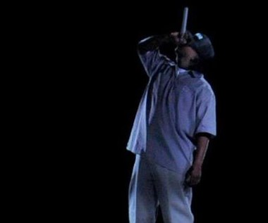 Eazy-E powrócił zza grobu na Rock The Bells (wideo)