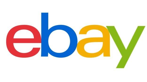 eBay - amerykańska strona została zaatakowana przez hakerów /materiały prasowe
