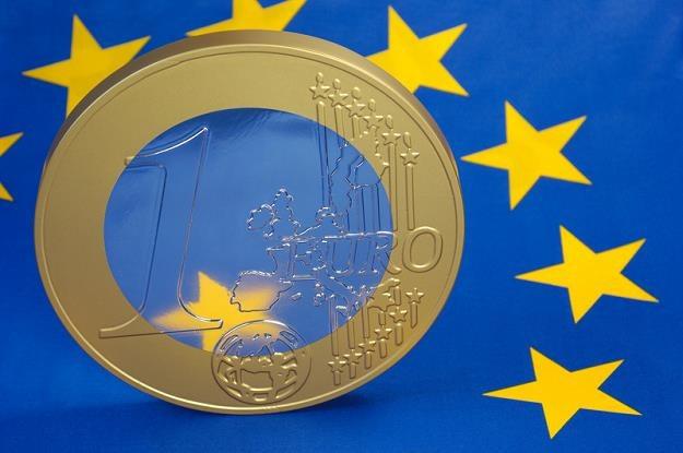 EBC czeka na decyzję Fed? /© Panthermedia