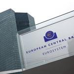 EBC obniżył QE do 30 mld euro, stopy procentowe bez zmian
