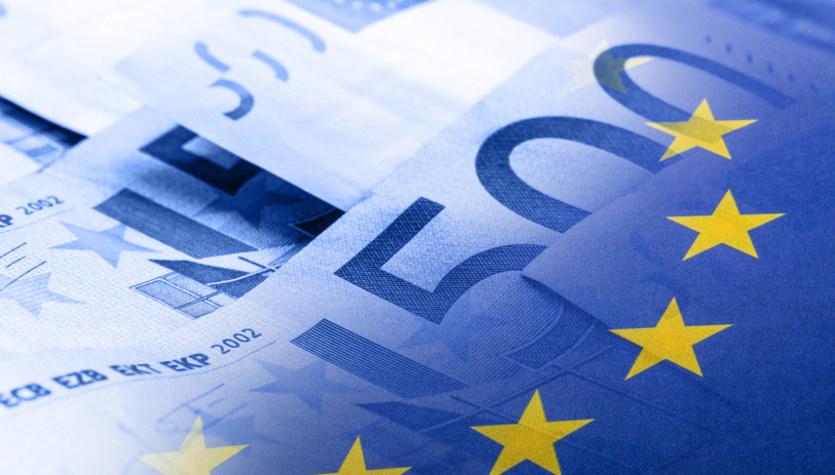 EBC podjął decyzję ws. stóp procentowych