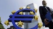EBC poszukuje pracowników w związku z nawałem pracy z powodu kryzysu