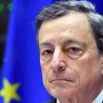 EBC utrzymał stopy proc. bez zmian, potwierdził brak podwyżek do końca 2019 r.