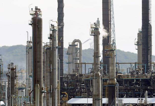 EBI nie wstrzyma inwestycji gazowych w Polsce /AFP