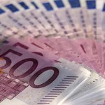 EBOiR może w 2018 r. zainwestować w Polsce 650 mln euro; w 2019 r. więcej, jeśli będą projekty OZE