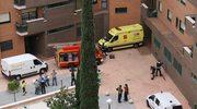 Ebola w Europie. Posiedzenie Cobry