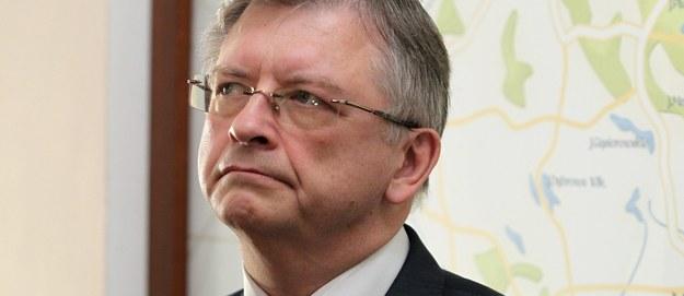 """Echa wypowiedzi ambasadora Rosji: """"Skandaliczne słowa"""", """"Musiał mieć wytyczne"""""""