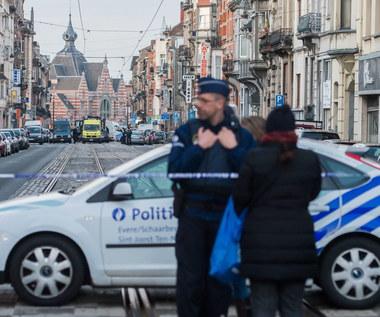 Echa zamachów w Brukseli. Czy Polska jest bezpieczna?