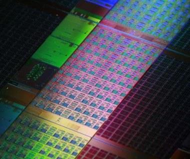Echelon - superprocesor Nvidii