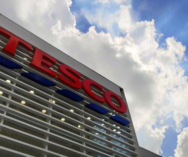 Echo Investment ma przedwstępne umowy zakupu nieruchomości od Tesco za minimum 42,5 mln euro