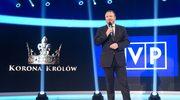 """""""Echo serca"""": Jacek Kurski żongluje serialami! Co szef TVP wymyślił tym razem?"""