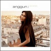 Anggun: -Echos