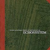Hey: -Echosystem