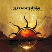 Amorphis: -Eclipse