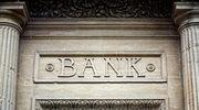 """""""Economist"""": """"Repolonizacja"""" banków niepokoi ekspertów"""