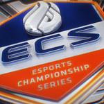 ECS Season 4: Faza grupowa za nami