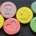 Ecstasy lekiem na autyzm?