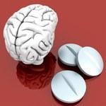 Ecstasy zatruwa mózg na długo