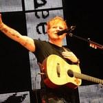 "Ed Sheeran do nowego ""Hobbita"" (piosenka ""I See Fire"")"