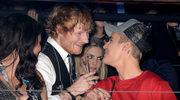 "Ed Sheeran i Justin Bieber razem! Zobacz wideo ""I Don't Care"""