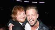 """Ed Sheeran kończy 25 lat. """"Brzydal"""" kochany przez miliony"""