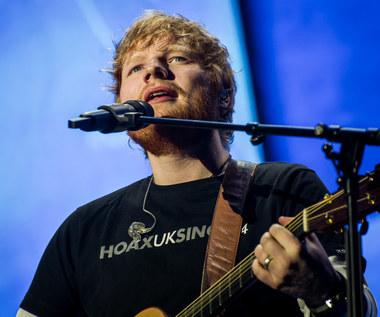 Ed Sheeran na PGE Narodowym: Edward, gitara i najlepsza publika na świecie (relacja z koncertu)