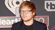 Ed Sheeran nigdy nie kłóci się ze swoją dziewczyną