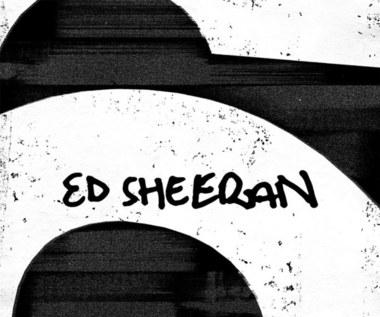 "Ed Sheeran ""No.6 Collaborations Project"": Plejada gwiazd [RECENZJA]"