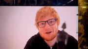"Ed Sheeran: Nowa płyta ""No.6 Collaborations Project"". Kto oprócz Justina Biebera?"