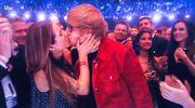 Ed Sheeran oficjalnie potwierdził swój ślub z Cherry Seaborn