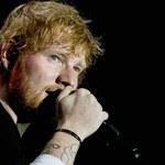"Ed Sheeran oskarżony. Czy ""Shape of You"" to plagiat?"