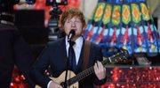 Ed Sheeran planuje zakończyć karierę?