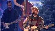 """Ed Sheeran triumfuje. """"Shape of You"""" najczęściej granym utworem w polskich radiostacjach w 2017 roku"""